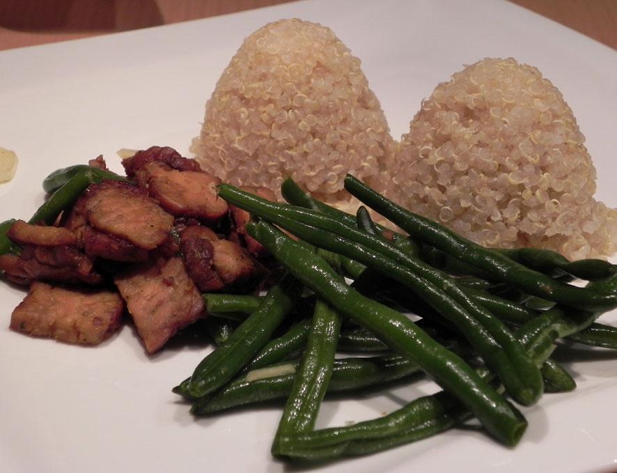 tempeh-fazorky-quinoa