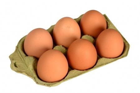 vejce _cholesterol