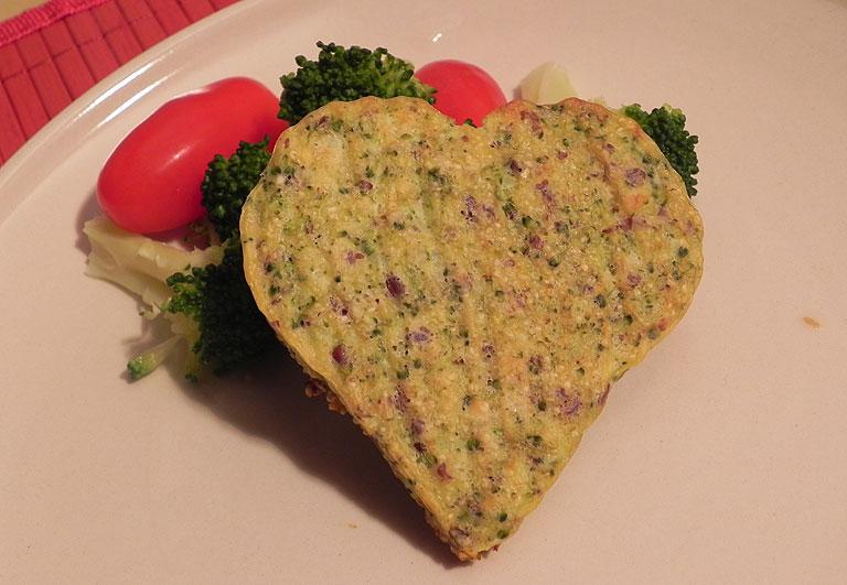 brokolicove_placicky_II