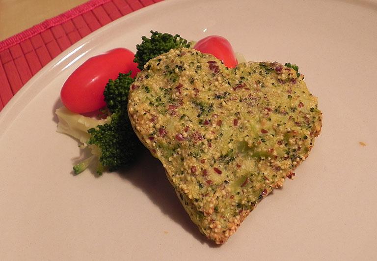 brokolicove_placky