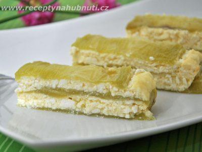 Zapečené papriky s balkánským sýrem