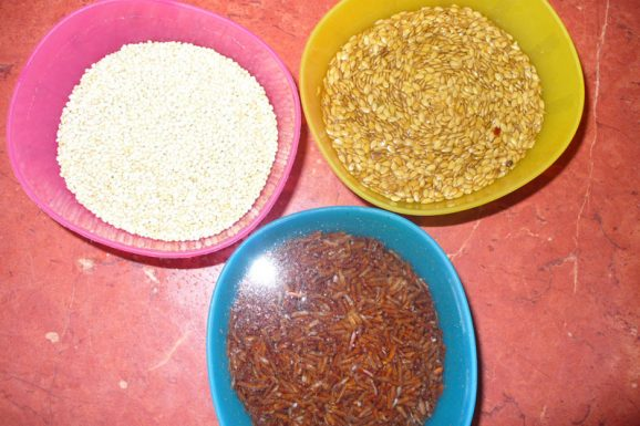 rýže-natural,-quinoa,-zlaté-lněné-semínko