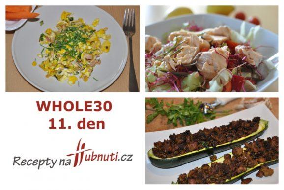 Whole30 - 11.den
