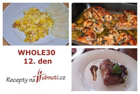 Whole30 - 12.den