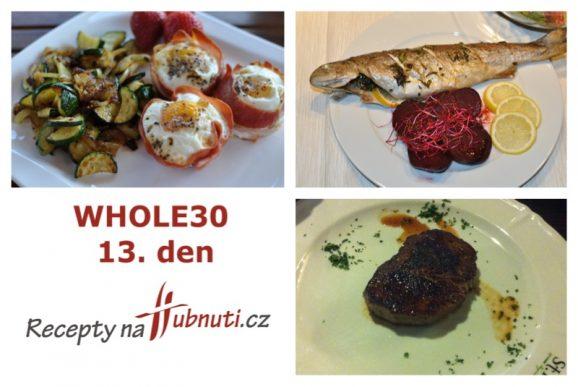 Whole30 - 13.den