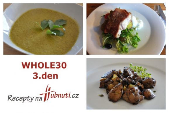 Whole30 - 3.den