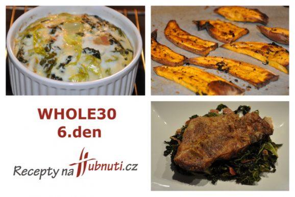 Whole30 - 6.den