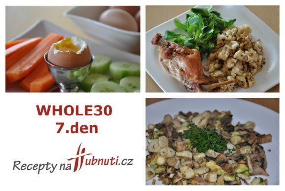 Whole30 - 7.den