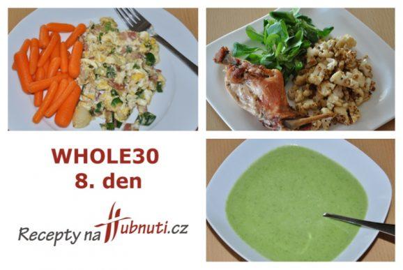 Whole30 - 8.den
