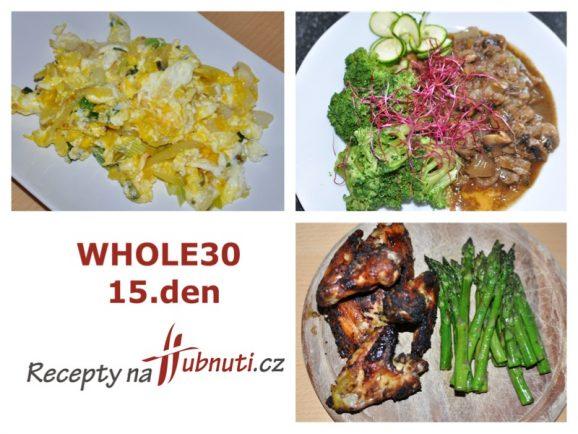 Whole30 - 15.den