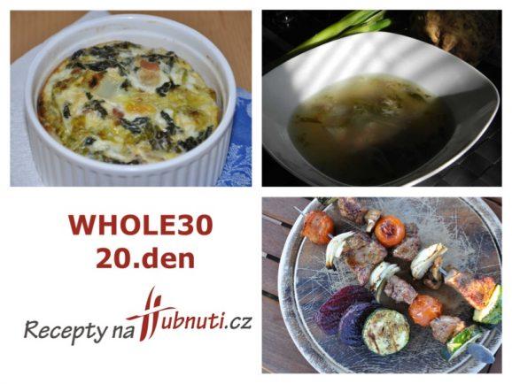 Whole30 - 20.den