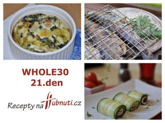 Whole30 - 21.den