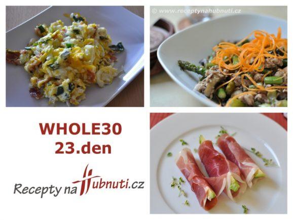 Whole30 - 23.den