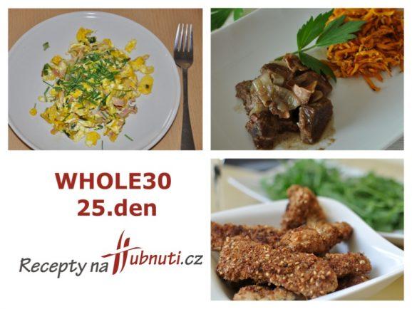Whole30 - 25.den