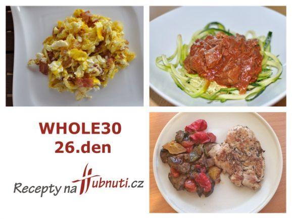 Whole30 - 26.den
