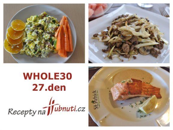Whole30 - 27.den
