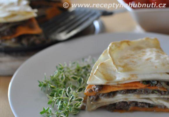 lasagne_celer
