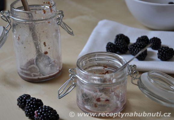 ostruzinovy-dezert