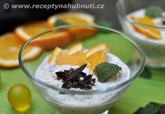 chia-dezert-s-pomerancem