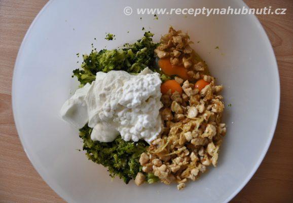 brokolicovy-kolac