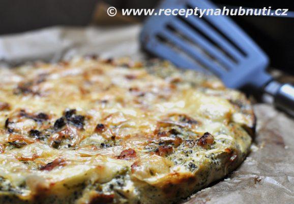 brokolicovy-kolac-kureci-ii