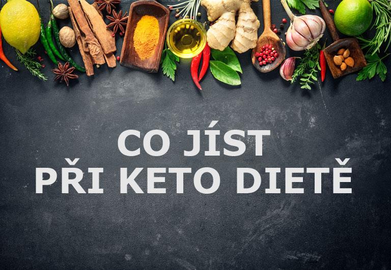 10 Retete low carb delicioase si satioase | Gourmandelle