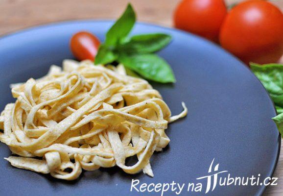 low-carb-keto-pasta
