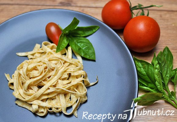 low-carb-keto-těstoviny
