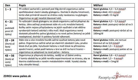 tabulka-přechodu-paleo-.sk