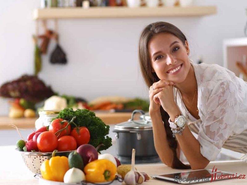 ZKUS TO S LOW CARB – online kurz hubnutí s nízkosacharidovou stravou